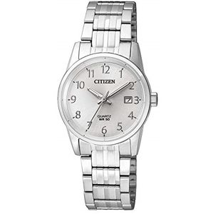 Citizen Elegance EU6000-57B