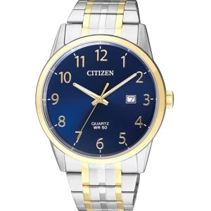 Citizen Sport BI5004-51L
