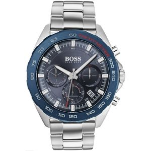 Hugo Boss Intensity  1513665