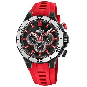 Festina Chrono Bike 2019 20450/3