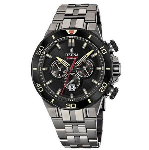 Festina Limited Edition World Chrono Bike 2019 20453/1