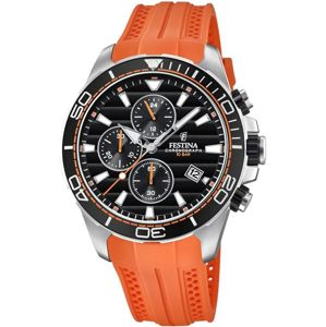 Festina The Originals 20370/4