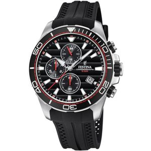 Festina The Originals 20370/6