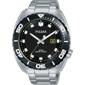 Pulsar Regular PG8283X1