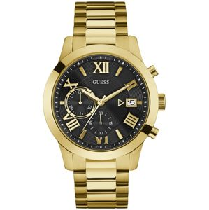 Guess W0668G8
