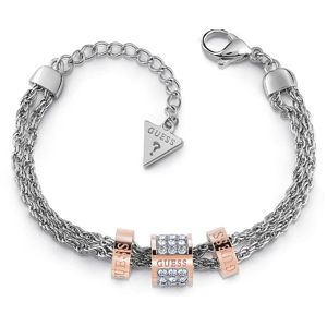 Guess Love Knot UBB78060-S