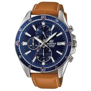 Casio Edifice EFR-546L-2AVUDF