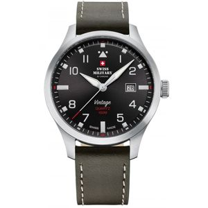 Swiss Military Chrono SM34078.04