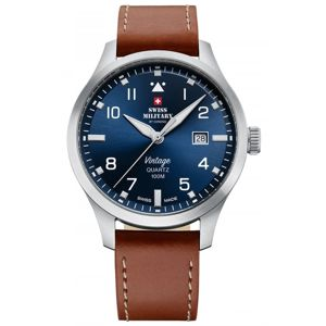 Swiss Military Chrono SM34078.07