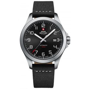 Swiss Military Chrono SMA34077.01
