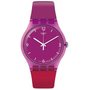 Swatch Energy Boost SUOV104