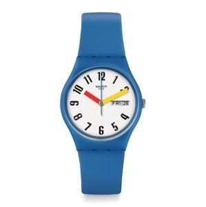 Swatch Bau GS703