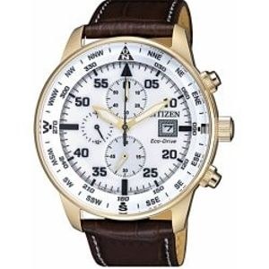 Citizen Eco-Drive CA0693-12A