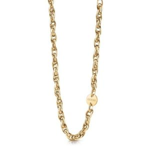 Guess Chain Reaction UBN29039