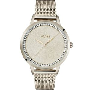 Hugo Boss Twilight 1502464