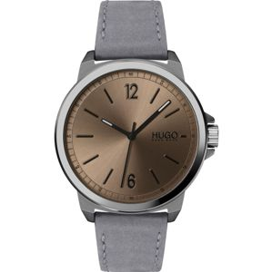 Hugo Boss Lead 1530065