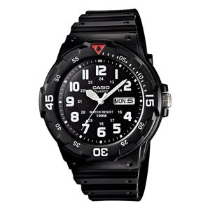 Casio Collection MRW-200H-1BVEF