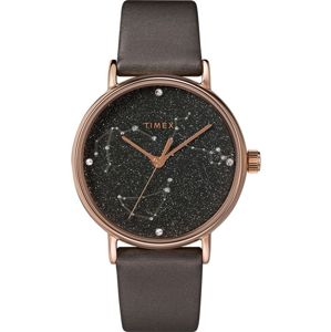 Timex Celestial Opulence TW2T87700