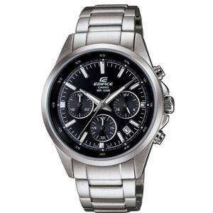 Casio Edifice EFR-527D-1AVUDF