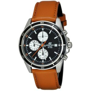 Casio Edifice EFR-526L-1BV