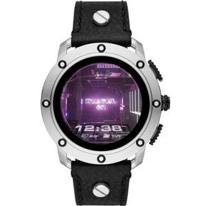 Diesel Smartwatch DZT2014