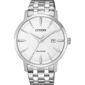 Citizen Eco-Drive BM7460-88H