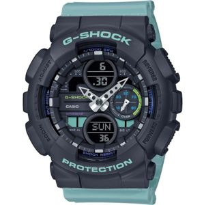 Casio GMA-S140-2AER