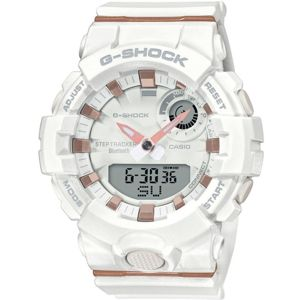 Casio GMA-B800-7AER