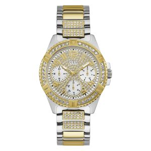 Guess Lady Frontier W1156L5