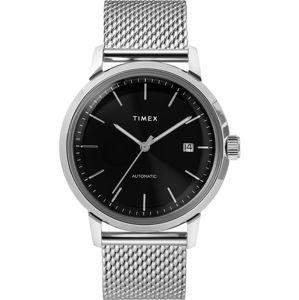 Timex Marlin Automatic TW2T22900