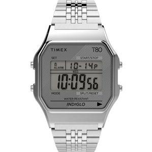 Timex T80 TW2R79300