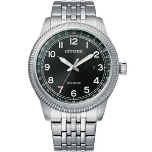 Citizen Eco-Drive BM7480-81E