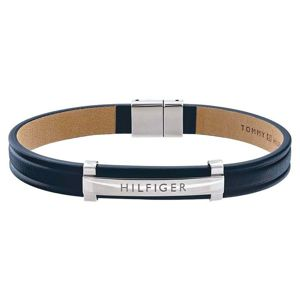 Tommy Hilfiger Casual 2790160
