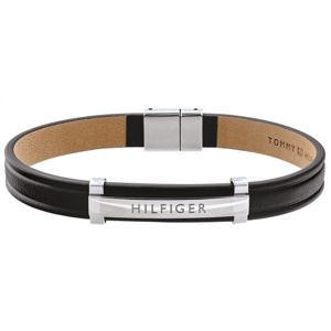Tommy Hilfiger Casual 2790161