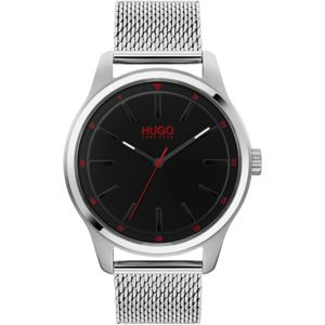 Hugo Boss Dare 1530137