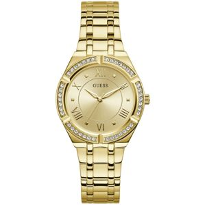 Guess Cosmo GW0033L2
