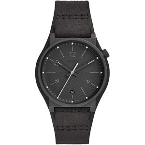 Fossil Barstow FS5511