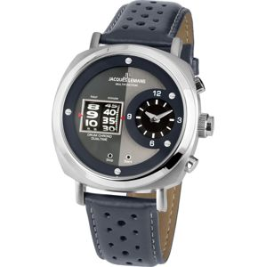 Jacques Lemans Lugano 1-2058B