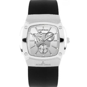 Jacques Lemans Belfast 1-1476B