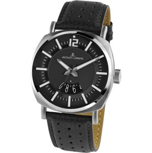 Jacques Lemans  Lugano 1-1740A
