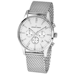 Jacques Lemans London 1-2025G