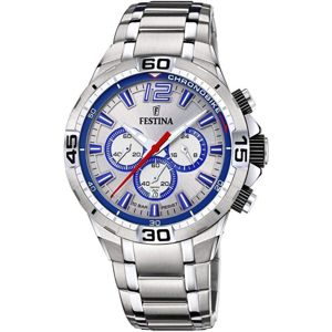 Festina Chrono Bike 20522/1