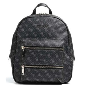 GUESS CALEY LARGE BACKPACK 1090802