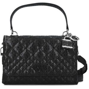 QUESS QUEENIE LUXURY CARRYALL 1090830