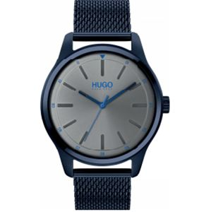 Hugo Boss Dare 1530139