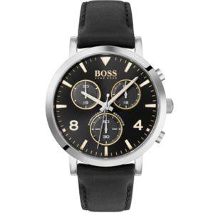 Hugo Boss 1513766