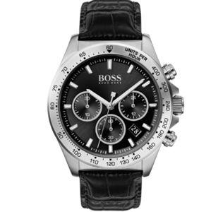Hugo Boss 1513752