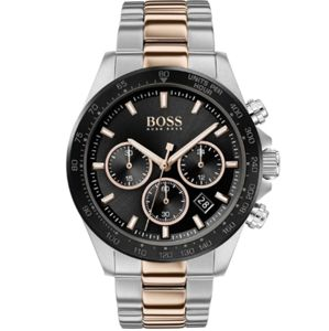 Hugo Boss 1513757