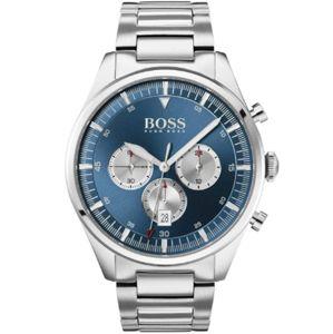 Hugo Boss 1513713