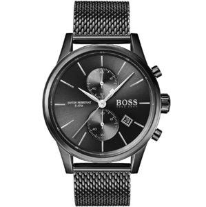 Hugo Boss 1513769